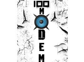 100Modem
