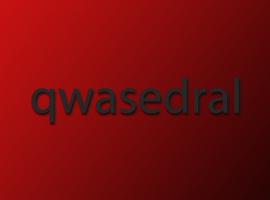 qwasedral