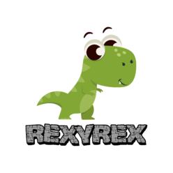 Rexyrex