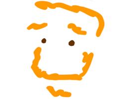 travisirby