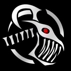 Demon-Wolf