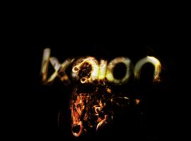 Ixalon