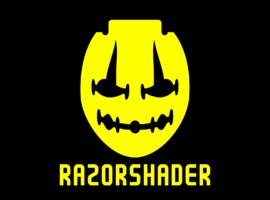 RazorShader