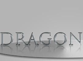 dragonslya