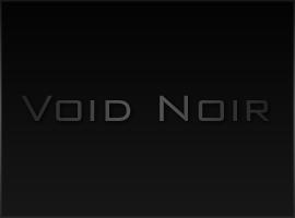 Vo-ID