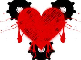 Heartgrinder