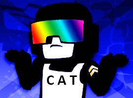 Catstuffer