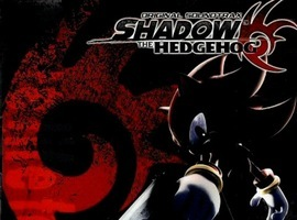 ShadowX2