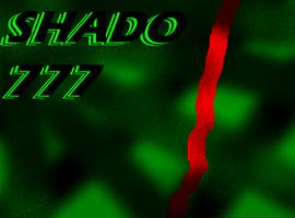 shadoman777