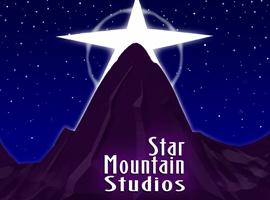 StarMountain