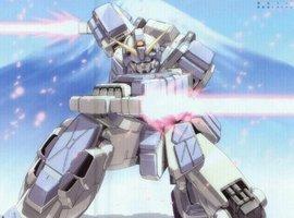 GundamEternity
