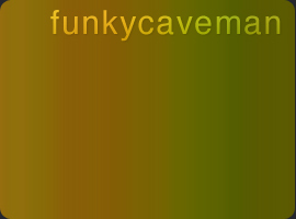 funkycaveman