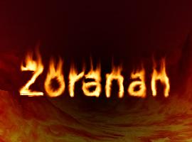 Zoranan