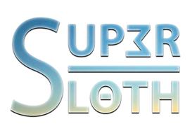 Sup3rSloth