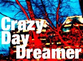 crazydaydreamer
