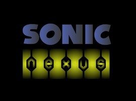 sonicspeed323