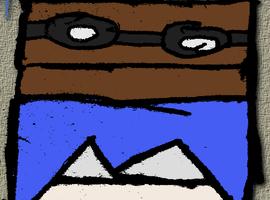 Hiccupsdude