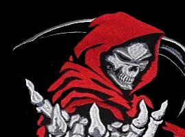 reaper12095