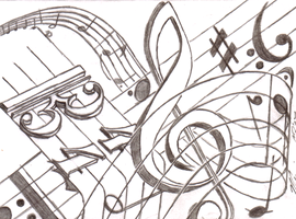 MusicsOffspring