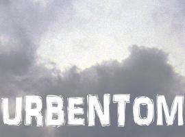 urbentom
