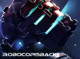robocopisback