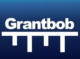 GrantBob