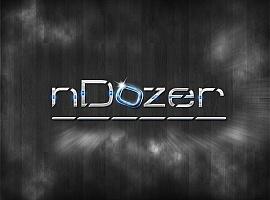 nDozer