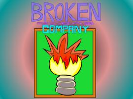 BrokenIdeasCompany