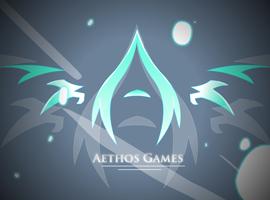 AethosGames