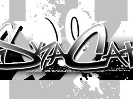 SkaCat