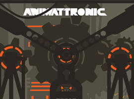 Animattronic