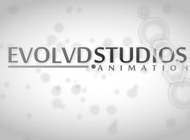 evolvd-studios