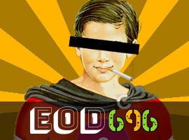 EoD696