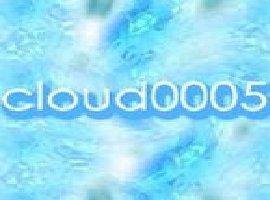 Cloud0005