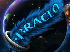 Braclo