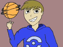 JtkBasketball