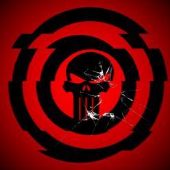 Venom499