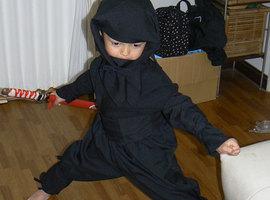 ninjaboy196