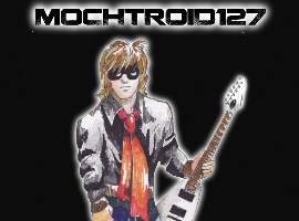Mochtroid127