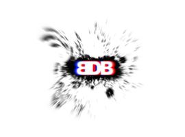 BDBstriker