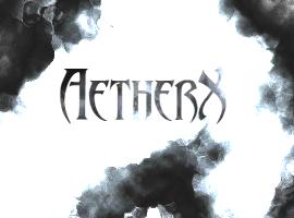 AetherX