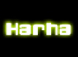 Harha