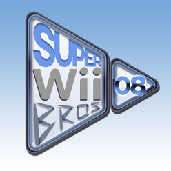 SuperWiiBros08