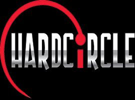 hardcircle