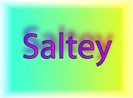 Saltey