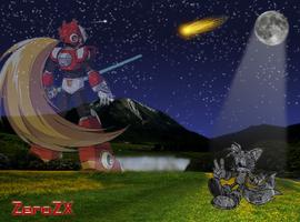 ZeroZX999
