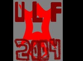 ultimatelifeform2004