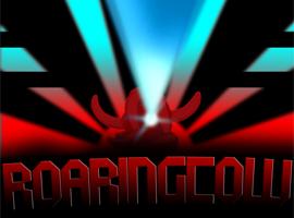 RoaringCow