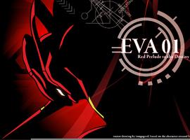 EVAunit1