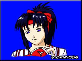 stormy036